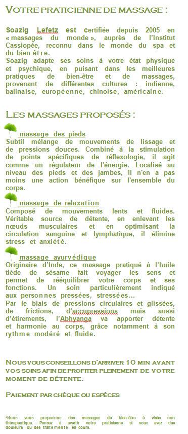 offre-decouverte-massage-descriptif-nov2016